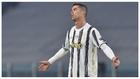 Cristiano Ronaldo se lamenta ante el Oporto.