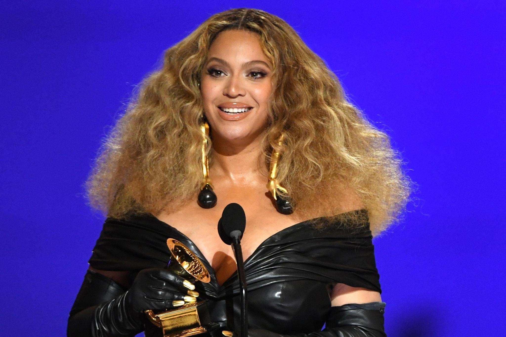 Grammy 2021: Ganadores de los Premios Grammy 2021, lista completa por  categoría: Taylor Swift y Beyoncé hacen historia | Marca
