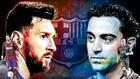 Messi agranda su leyenda