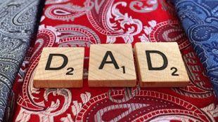 Los mejores regalos para sorprender a tu padre el 19 de marzo.
