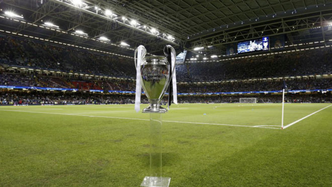 UEFA's FFP rules need a rethink ahead of reimplementation