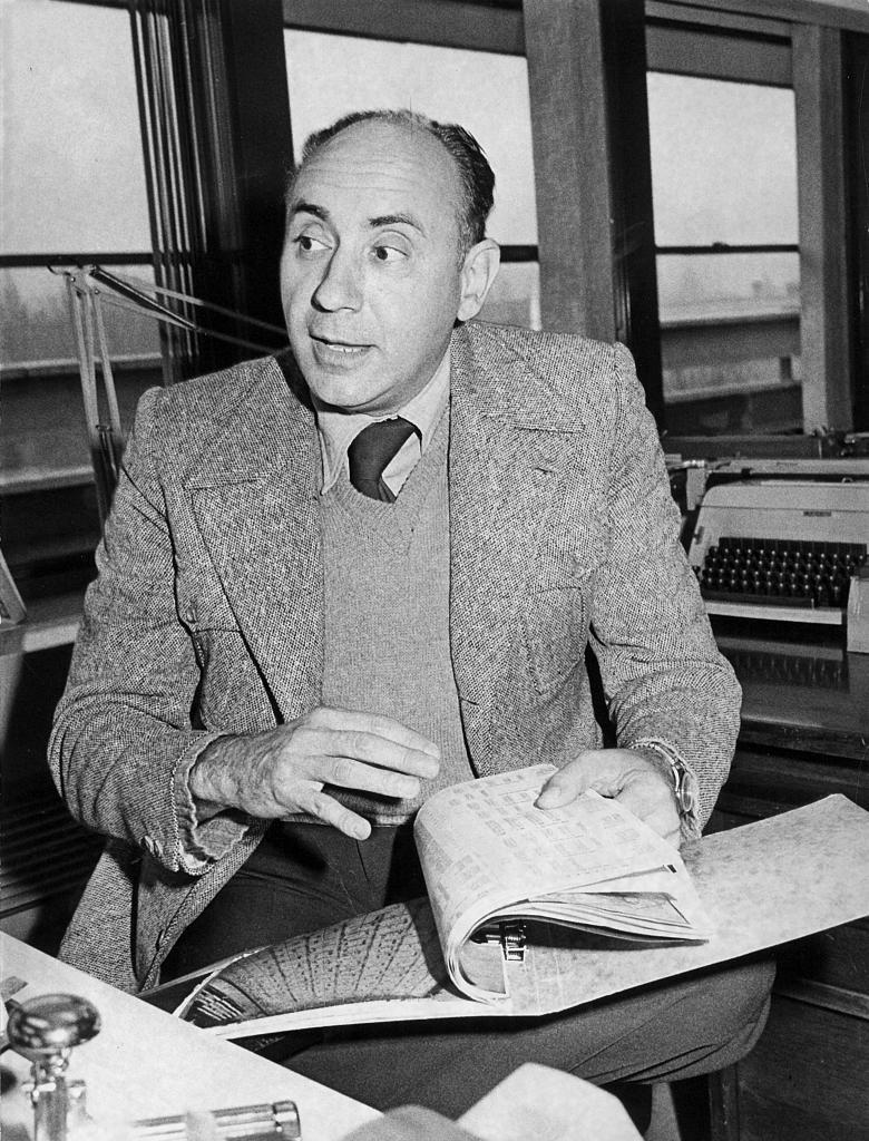 José Luis López Zubero