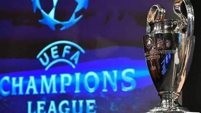 Sorteo de cuartos: ¡Real Madrid-Liverpool!
