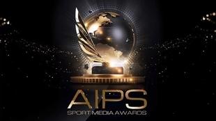 MARCA, finalista en los premios de periodismo deportivo