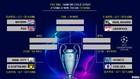 El Madrid se cruza con el Liverpool y evita a los 'cocos' hasta la final