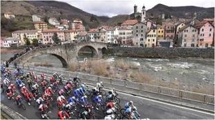 Milán San Remo 2021: Horario, canal y dónde ver en TV