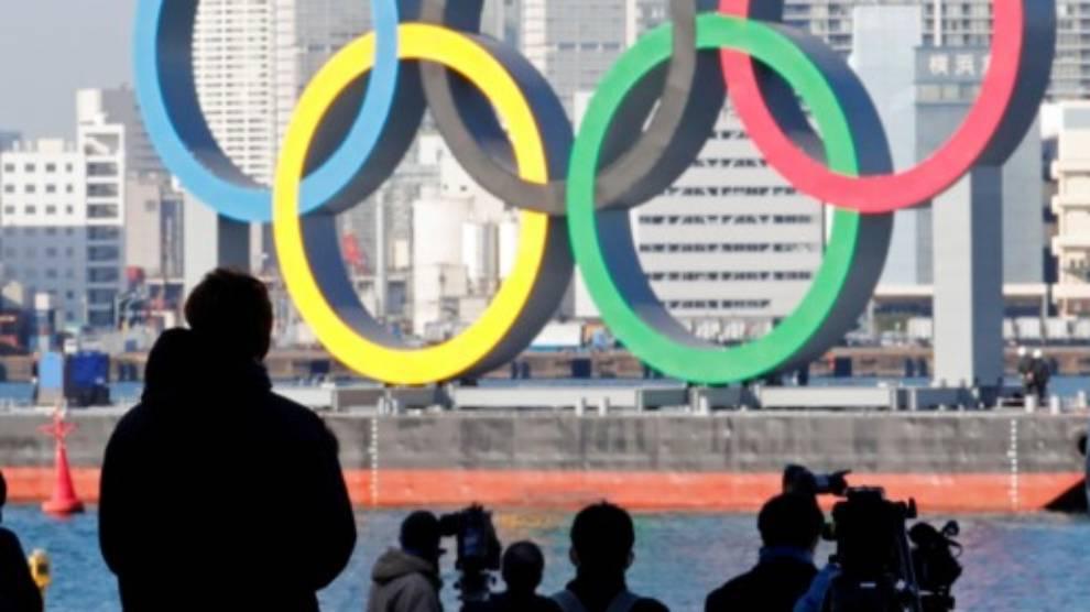 A 100 días de Tokyo 2020: La guía de los históricos Juegos Olímpicos, a detalle
