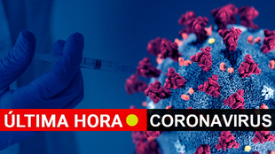 coronavirus españa hoy - medidas - restricciones - cierres...