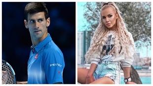 Natalija Scekic denuncia que le ofrecieron dinero por seducir a...