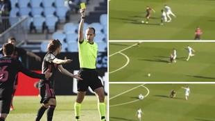 El Madrid no ve algo casual la 'falta' de Modric y piensa llegar hasta el final