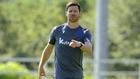Xabi Alonso, a un paso de ser el nuevo entrenador del Borussia...
