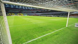 El torneo Clausura 2021 de la Liga MX mantiene una lucha pareja en la...