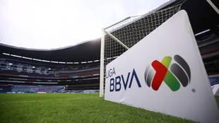 Liga MX: tabla general y clasificación Guard1anes 2021