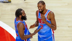 Durant at 'critical' point in injury rehab, says Nets coach Nash SEO friendly URL