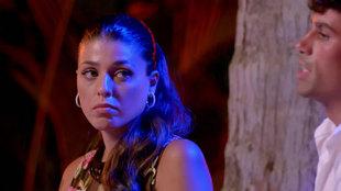 Las hogueras finales, en directo: Diego vs Lola, Jesús vs Marina, Hugo vs Lara y Raúl vs Claudia