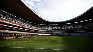 Jornada 13 Liga MX: Fechas, horarios y partidos.