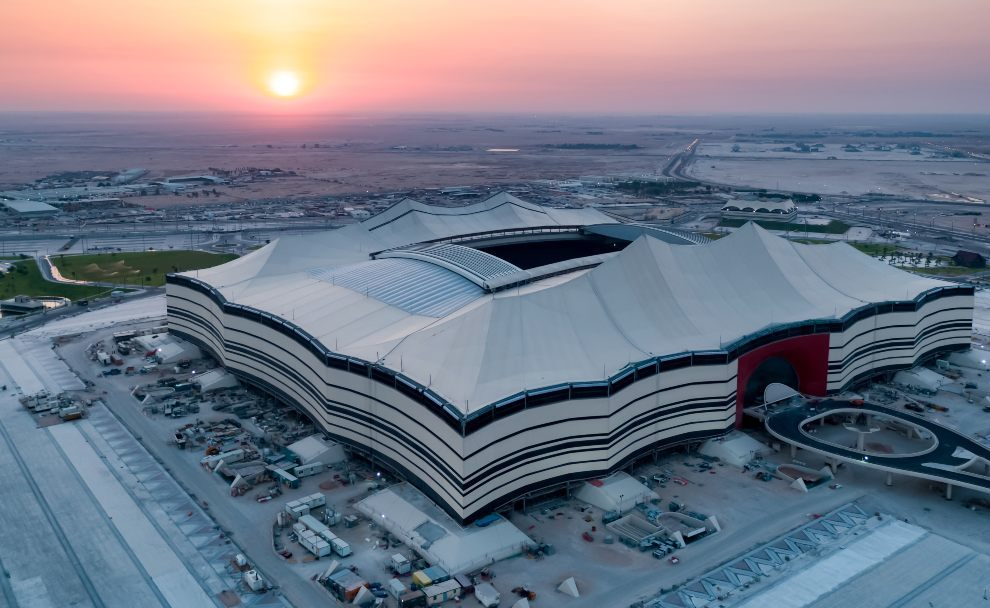 noticias de qatar 2022