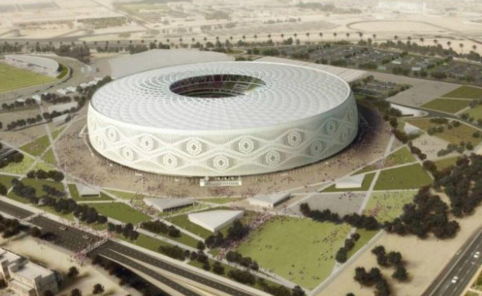 noticias de qatar