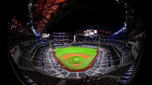La MLB está de vuelta luego del caótico 2020 a causa del coronavirus