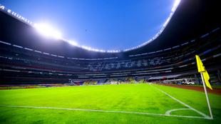 Liga MX, Clausura 2021, Jornada 13. ¿Cuándo juega mi equipo?  
