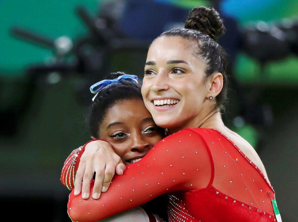 juegos olimpicos noticias