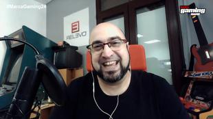 Jon Cortázar
