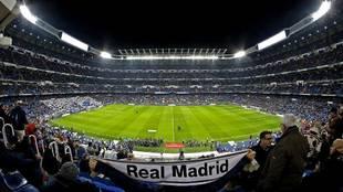 El Real Madrid 'adelgaza' 15 kilos en cuatro días