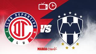 La jornada 14 del torneo clausura 2021 de la Liga MX