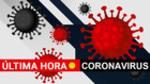 Pedro Cavadas y sus predicciones sobre los efectos secundarios de las vacunas