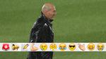 Lo de Zidane es de locos