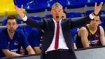 """El palazo de Jasikevicius: """"No entiendo que el Madrid tenga más ganas, nos hemos cansado de ganar..."""""""
