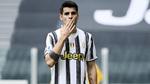 La Juve quiere seguir contando con Morata