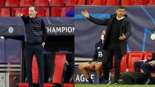 Apuestas Chelsea Porto Champions Favoritos Apuestas