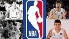 El Madrid como cantera: los 15 jugadores que la NBA 'robo' a los blancos