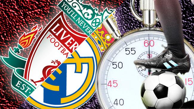 Más al límite (incluso) que el Madrid