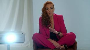 Rocio Carrasco -  Antonio David Flores - Serie - Documental