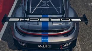 Se espera tener desarrollada la segunda generación del combustible en...