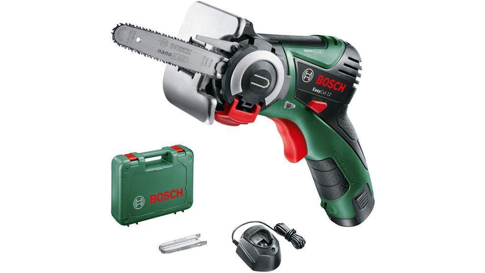 Un cortacésped y otras herramientas que necesitas para mantener el jardín en perfecto estado