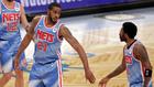 La NBA, en shock: LaMarcus Aldridge anuncia su retirada inmediata