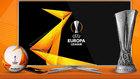 Villarreal-Arsenal y M. United-Roma, las semifinales