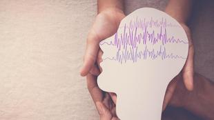 ¿Cuáles son los síntomas del síndrome de Dravet?
