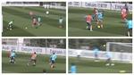De la genialidad de Asensio a la samba de Mariano con Rodrygo: mañana de golazos en el Madrid