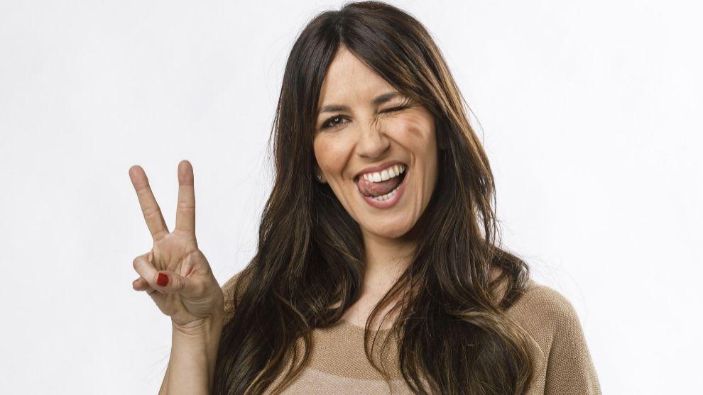 MARCA Gaming Show tendrá nuevo horario y ficha a Irene Junquera