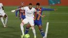 Unidas Podemos pide echar de LaLiga a Madrid, Barça y Atlético