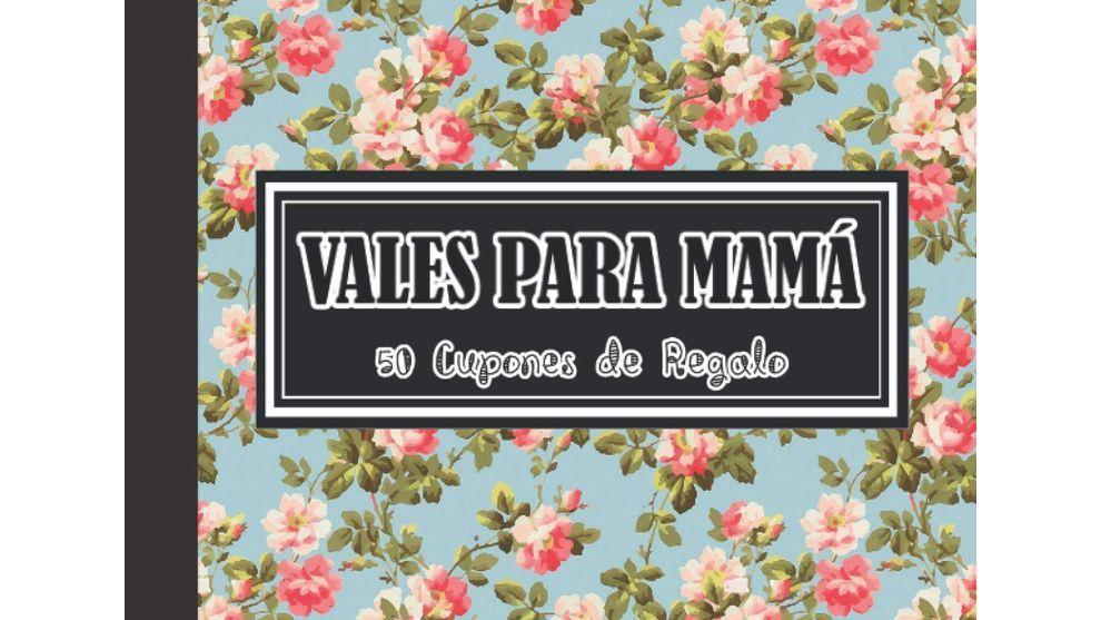 Regalos para el Día de la Madre: las 100 ideas más originales en moda, belleza, hogar, deporte... para sorprender el 2 de mayo