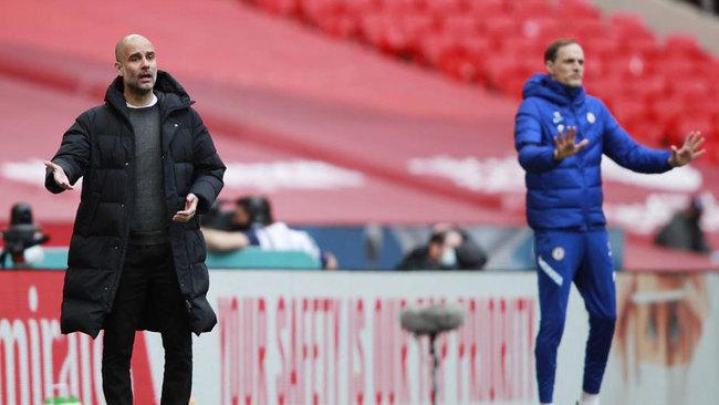 La Superliga, en estado crítico: el Chelsea también quiere irse, reunión de urgencia...