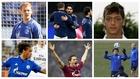 El Schalke siempre se ha especializado en sacar 'joyas' de la 'cuenca...
