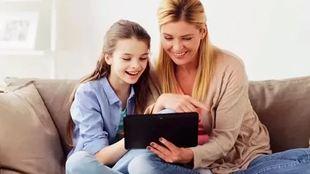 11 regalos tecnológicos para acertar seguro el Día de la Madre