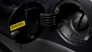 Diesel - Gasolina - Combustion interna - Combustible - Carburante -...