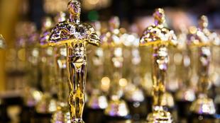 Nominaciones Oscar 2021 - nominados oscars 2021 - películas
